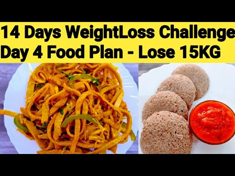 Lose 15KG – Food Plan for WeightLoss Tamil/WeightLoss Diet Plan/Diet Plan Chart for WeightLoss Tamil