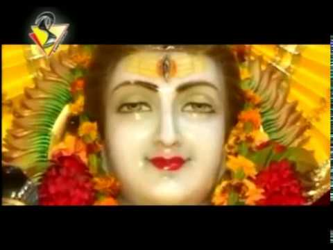 Grameswar Mahima, Oriya Bhajan