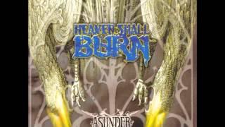 Heaven shall burn - Betrayed again (with lyrics) [HD]