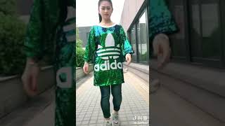 Whatsapp status video   madlipz video   musically funny girls video   bollywood song