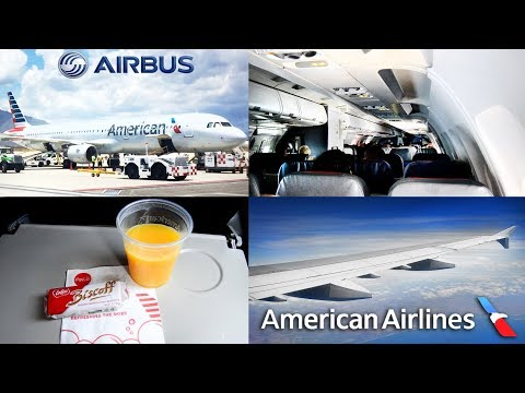 american airlines total quality management Brian l joiner and peter r total quality leadership, management by control control, the most common form of management practiced in american.