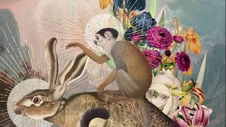 Animals of The Earth Volume 1 - Tryptology Mixtape - Ethnotronic World Ethnic Folktronica Psydub