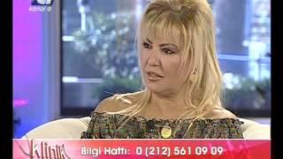 DOÇ. DR. NURİ HAKSEVER'LE METABOLİZMANIN KIŞ EVRESİ