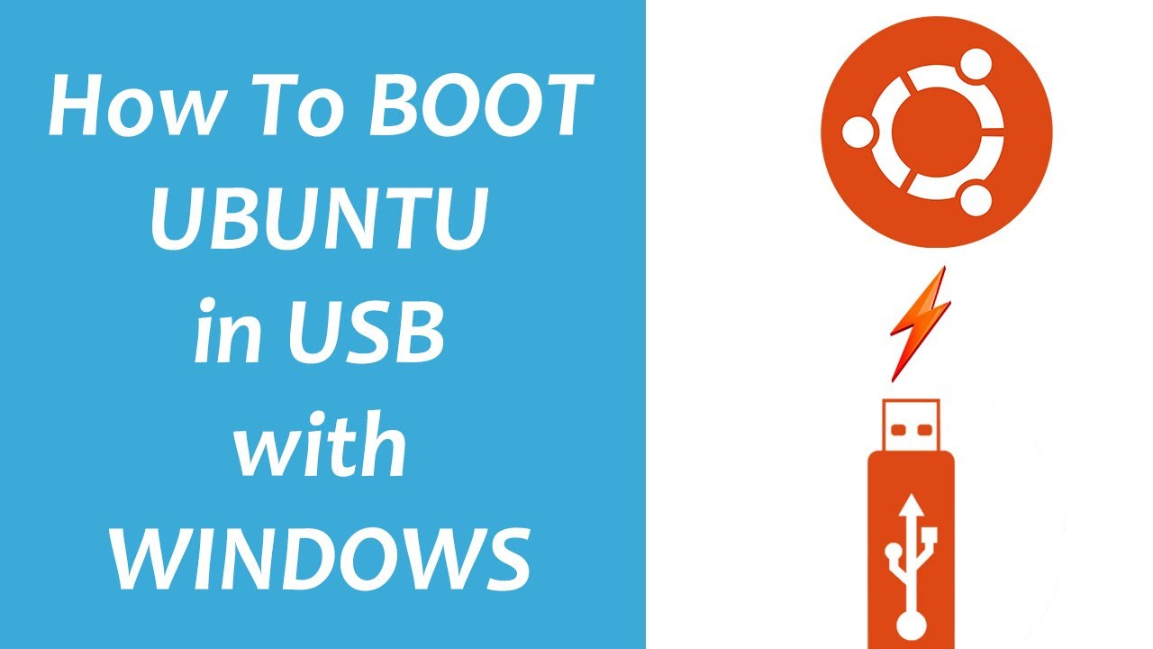 official supplier elegant shoes superior quality Boot linux from usb windows 10