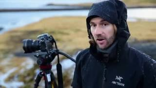 Photographing The World Free Lesson 1 With Elia Locardi