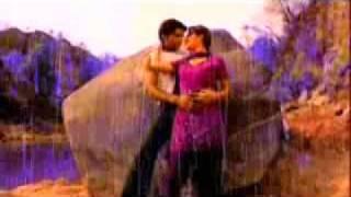 Teri Khatir-Meshi Lyrics Harjinder Bal