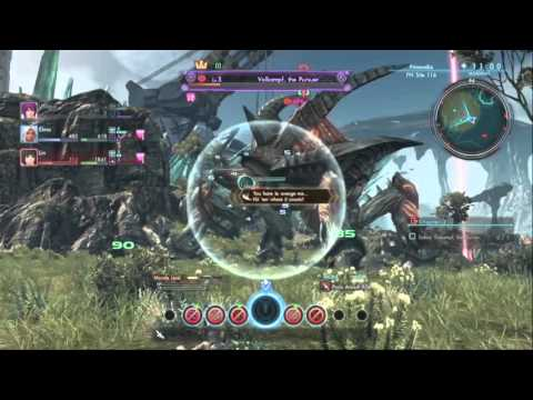 ANALISIS XENOBLADE CHRONICLES X INFORMATIC.COM