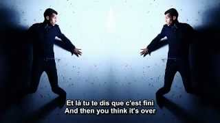 Alors on danse  - Stromae - French and English subtitles.mp4