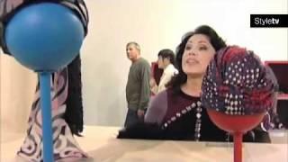 видео диета лизы михалковой