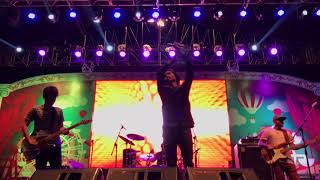 SHEILA ON 7 - KITA (LIVE At Soundfest 2018, 310318)