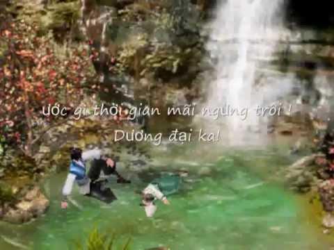chuyen tinh vl2 - YouTube.flv