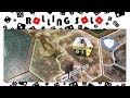 Fallout: The Board Game | The Commonwealth | Part #1