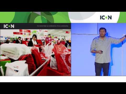 Infusionsoft Billing Automation Triggers - Greg Jenkins - ICON15