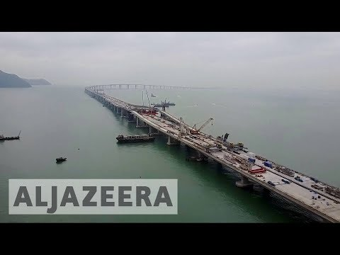 new-safety-concerns-for-hong-kong-mega-bridge-project