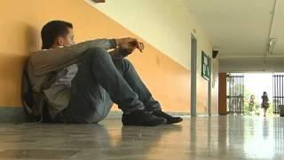 EducActiva - Recorrido I.E. Liceo Antioqueño
