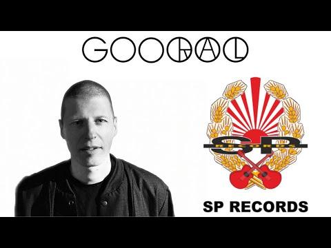 Gooral - Krywaniu - feat. PSIO CREW I STANISŁAW LESZCZYŃSKI
