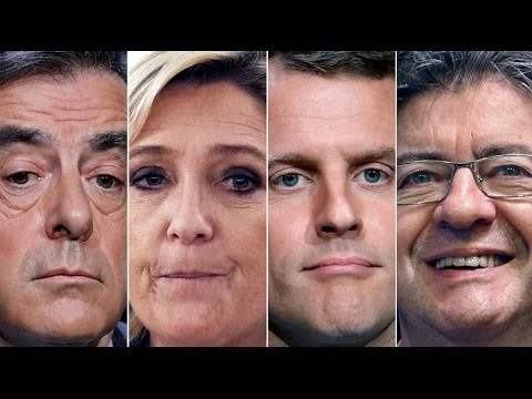 French elections, explained