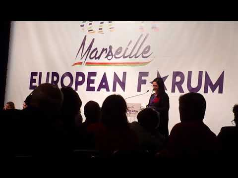 Pcf Forum Européen 11 17 34 1 Poème De Christophe Dauphin