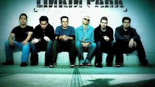 Linkin Park- Nobody Listening Official Video