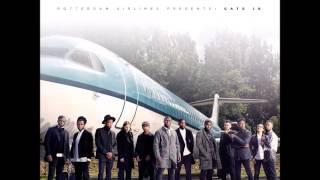 Sevn Alias - Gass ft. Jason Futuristic, BKO & Jairzinho (Audio)
