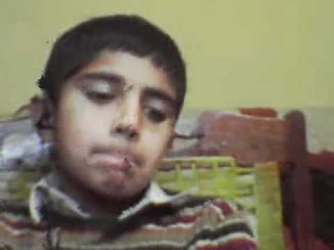 Abdul Wahab.wmv