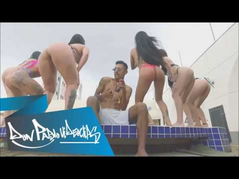 mc-trick-baile-da-41-clipe-oficial-don-pablo-clipes-funk-2019