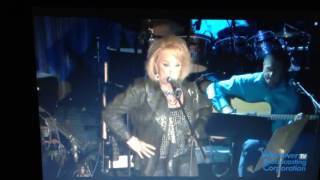 Download lagu Tanya Tucker ~ Some Kind of Trouble (Live 2016)