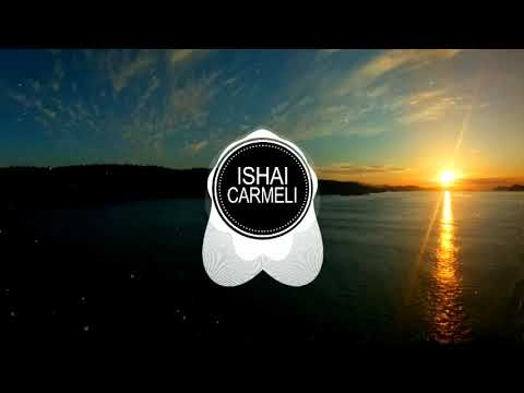 Ishai Carmeli  -  An adventure of secrecy