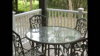 Island Woodworking Fernandina Beach