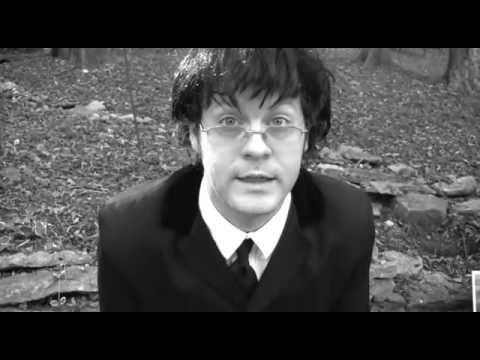 Fab Ringtone 1 - a Beatles tribute