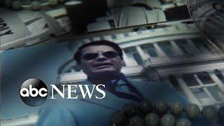 Jonestown Part 2: How Jim Jones rose to power within his Peoples Temple