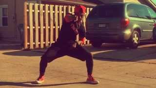 Dj Taj presents: Dlow - Do It Like Me (Dj Flex Remix) Espuppy | Dance cover #Doitlikemechallenge