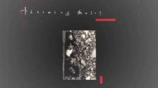 Watch Throwing Muses Finished video