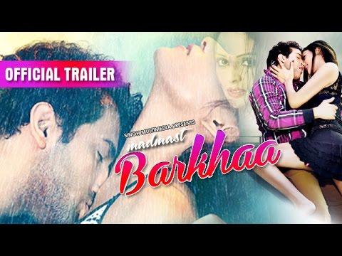 Download Madmast Barkhaa Official Trailer | Ekaansh Bhaardwaaj, Leena Kapoor