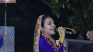 A 5 Miraben Ahir, Jagrutiben gohel, Devrajbhai Rathod suva parivar (Devariya) Ayojit Rasgarba