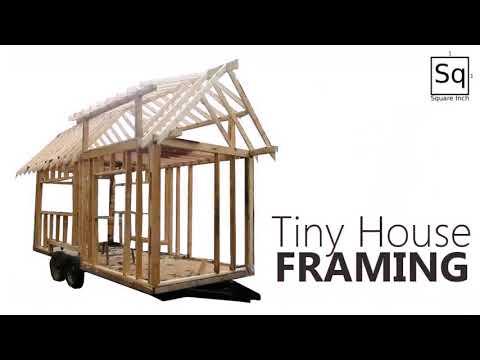 Best 35 Free Tiny House Plans Pdf Pdf Video Free Download