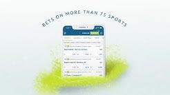 bet-at-home.com Sports-App EN