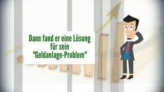 100000 Euro investieren – 100000 Euro sinnvoll anlegen – Geldanlage 2016