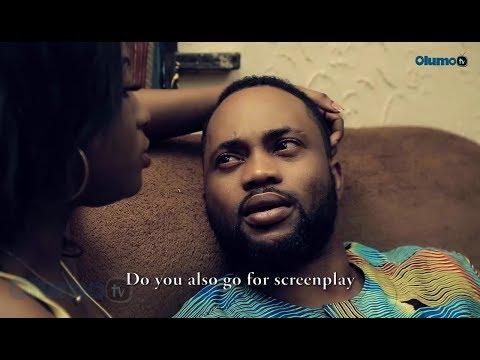 Download Aye Gbajumo Yoruba Movie