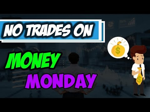 How To Not Force A Day Trade | Penny Stocks 101