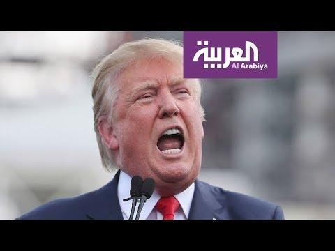 هل ستمنع واشنطن -الهواء- عن إيران؟  - نشر قبل 16 دقيقة