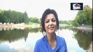 Политическая реклама. Выборы в Московскую городскую думу (Москва 24, 16.08.2019) / Видео
