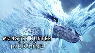 Finaler Showdown mit VELKHANA! | 13 | MONSTER HUNTER WORLD: Iceborne