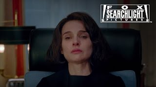 JACKIE | FAIRYTALES TV SPOT | FOX Searchlight