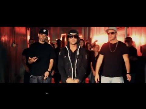 TBA  Albanian Mafia  Originallat    HD  emfcreativecom