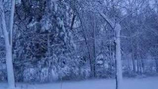 Play Snow Mazes Of Norway