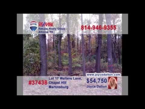 22 February 2015 RE/MAX Parade of Properties