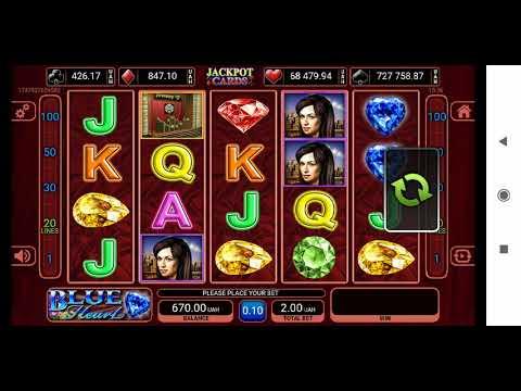 Супер занос казино (Фаворит спорт)