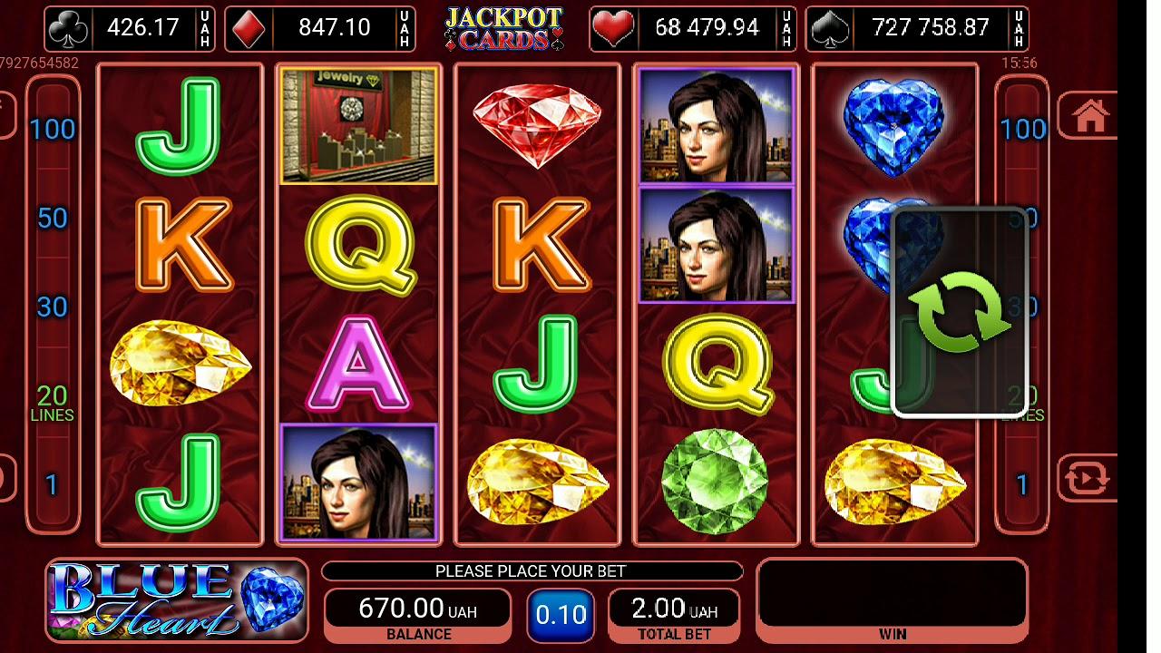 фаворит спорт казино
