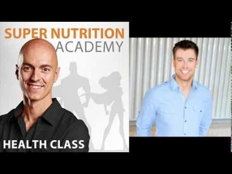 3 Fitness for Women Secrets with Dustin Maher